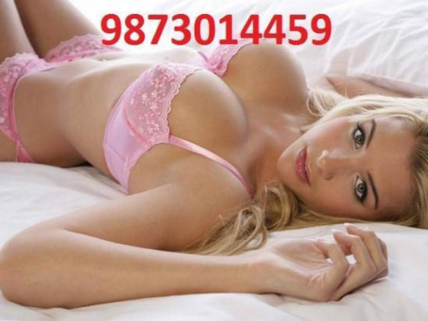 call-girls-in-delhi-9667225996-hot-and-sexy-tight-pussy-collage-girls-escorts-sex-service-in-delhi-big-16