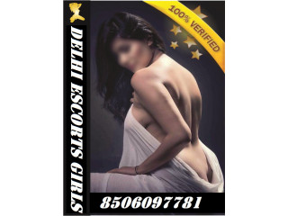 Call Girls In Defence Colony 8506097781 Escort Agency In Delhi Ncr