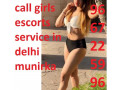 call-girls-in-delhi-9667225996-hot-and-sexy-tight-pussy-collage-girls-escorts-sex-service-in-delhi-small-6