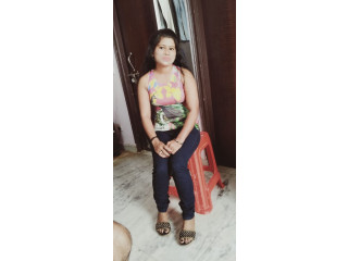 Genuine independent escort call girl available 8969634426