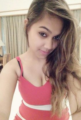 call-girls-in-surajkund-8448334181-escorts-service-in-delhi-ncr-big-0