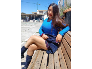 High Profile Independent Escort Both Incall/Outcall