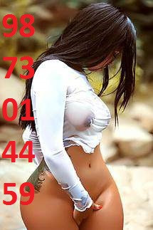 call-girls-in-delhi-9667225996-hot-and-sexy-tight-pussy-collage-girls-escorts-sex-service-in-delhi-big-0
