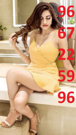 call-girls-in-delhi-9667225996-hot-and-sexy-tight-pussy-collage-girls-escorts-sex-service-in-delhi-big-7