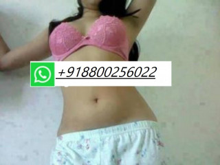 CALL GIRLS IN MALVIYA NAGAR CALL 91-8800256022 SHORT 2000 NIGHT 6000 HOTEL/HOME SERVICE 12