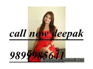 Call Girls In Green Park 9899985641 (Vip)Escort Service In Delhi