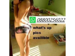 Call girls In Malviya Nagar 8800256022 Available 24/7 DoorStep