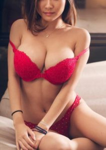 top-quality-call-girl-in-dlf-phase-1-gurgaon-8743968587-door-step-escort-service-in-delhi-ncr-big-0