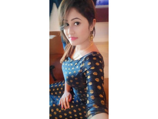 Call Girls In Cyber City 9599538384 Escorts ServiCe In Delhi Ncr