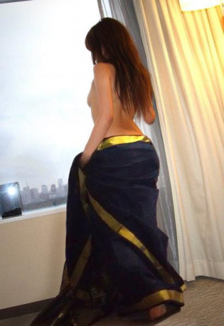 well-come-to-my-call-girls-in-chhattarpur-8744842022-delhi-ncr-big-0