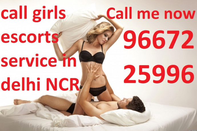call-girls-in-delhi-9667225996-hot-and-sexy-tight-pussy-collage-girls-escorts-sex-service-in-delhi-big-3