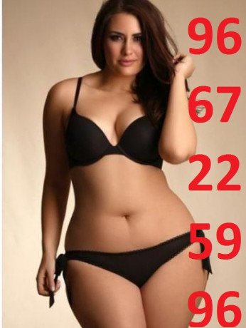 call-girls-in-delhi-9667225996-hot-and-sexy-tight-pussy-collage-girls-escorts-sex-service-in-delhi-big-2