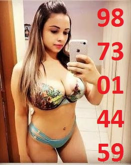 call-girls-in-delhi-9667225996-hot-and-sexy-tight-pussy-collage-girls-escorts-sex-service-in-delhi-big-17
