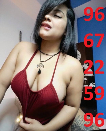 call-girls-in-delhi-9667225996-hot-and-sexy-tight-pussy-collage-girls-escorts-sex-service-in-delhi-big-6