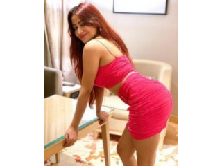 Call~Girls In Nehru~ Place 8744842022 Call Girls in Nehru Place¶¶