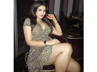 Call~Girls In GTB~ Nagar 8744842022 Call Girls in GTB Nagar¶¶