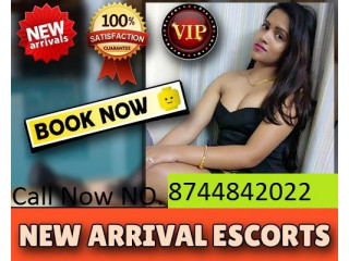 Call~Girls In Lajpat~ Nagar 8744842022 Call Girls in Lajpat Nagar¶¶