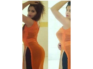 Call~Girls In Chhattarpur~ Metro 8744842022 Call Girls in Chhattarpur Metro¶¶