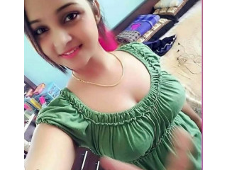Call Girls In Noida City Centre 9599538384 Escorts ServiCe In Delhi Ncr