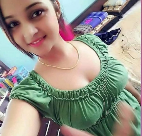 call-girls-in-noida-city-centre-9599538384-escorts-service-in-delhi-ncr-big-0