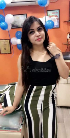 call-girls-in-panav-nagar-9599538384-escorts-service-in-delhi-ncr-big-0