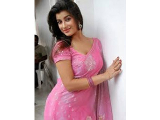 Call girls in pahargunj | 78388|92339 Services In Housewife Escorts Or Female Escort Girls Available 24 hours For You.