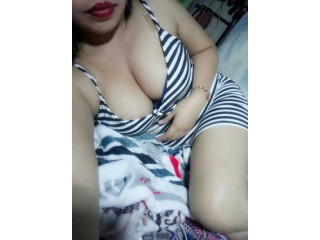 Short 1500 Night 5000 Call Girls In Katwaria Sarai 8826903008