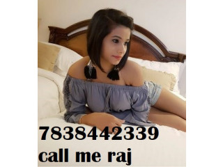 Sexcy model provider in munirka call me 7838442339