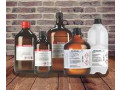 super-automatic-ssd-chemicals-solution-27780171131-small-0
