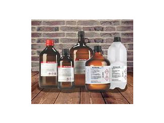 Super automatic ssd chemicals- solution-+27780171131