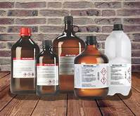super-automatic-ssd-chemicals-solution-27780171131-big-0
