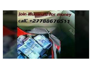 KAMPALA+27788676511 JOIN ILLUMINATI U.G SOCIETY IN U.K NOW, FOR MONEY,FAME AND POWER kampala join Illuminati