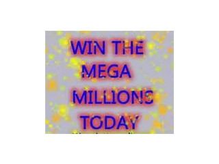 ?????? USA,UK,Canada Lottery Spells To Win Big +27788676511 in Ireland,SOUTH