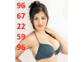 call-girls-in-delhi-9667225996-hot-and-sexy-tight-pussy-collage-girls-escorts-sex-service-in-delhi-small-12