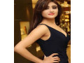 top-class-call-girls-in-saket-9999211002-escort-in-delhi-small-0