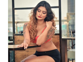 Call Girls In Mahipalpur 9999211002 Escort In Delhi