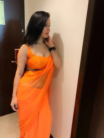 call-girls-in-sarita-vihar-8448334181-escorts-service-in-delhi-ncr-big-0