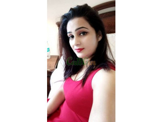 CALL GIRLS IN DELHI MUNIRKA CALL ME 8826538099 SHORT 1500 NIGHT 6000 ESCORT SERVICES IN DELHI