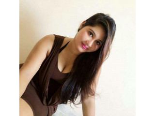 Call Girls In Dwarka 9599538384 Escorts ServiCe In Delhi Ncr