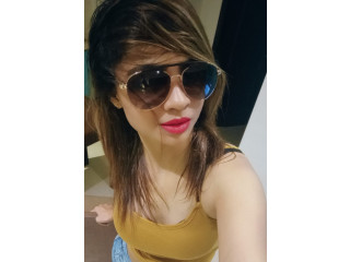 CALL GIRLS IN THANE ESCORTS SERVICES : 9867074927: