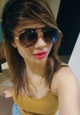 call-girls-in-thane-escorts-services-9867074927-big-0