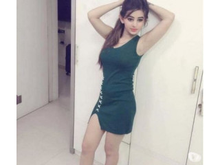 CALL GIRLS IN VASHI ESCORTS SERVICES : 9867074927: