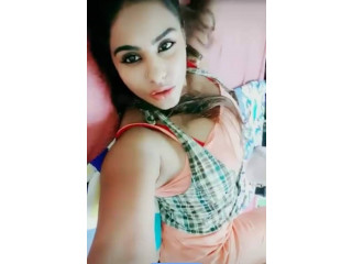 Vile Parle Escorts 09867074927 Kurla Call girls