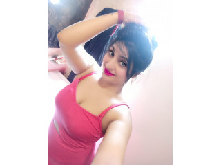 Call Girls In Vasant Kunj 9599538384 Escorts ServiCe In Delhi Ncr