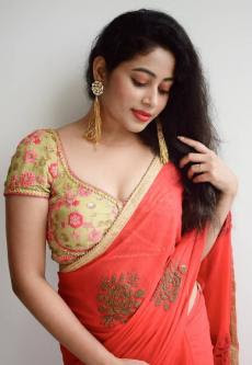 24x7-call-lucky-8447717000-100-independent-model-delhi-ncr-big-0