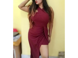 Call Girls in Delhi 8448224330 Escorts ServiCe In Delhi Ncr