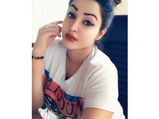 Call Girls In Mahipalpur 8800861635 Escorts ServiCe In Delhi Ncr