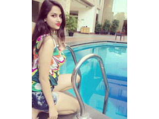 Call Girls In Iffco Chowk 8448079011 Escort In Gurgaon