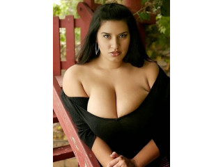 The Best Call Girls In Dwarka 8448079011 Escort Service In Delhi