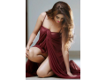 call-girls-in-noida-8800861635-escorts-service-in-delhi-ncr-small-0